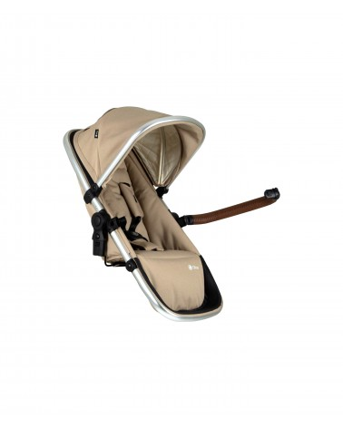 DuetPro carrycot Blue