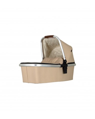 Tody-Spider car seat...