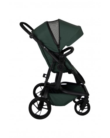 Spider Rain Cover Carrycot...