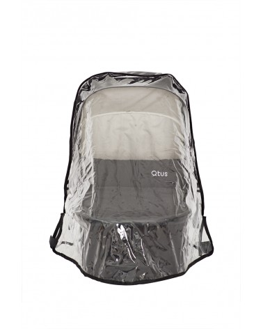 Spider Rain cover carrycot
